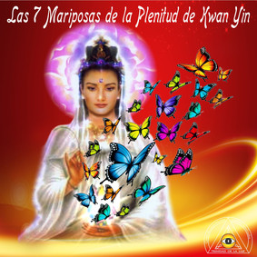 7 Mariposas.jpg
