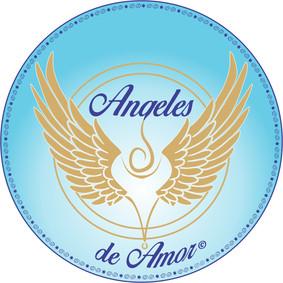 Angeles de Amor.jpg