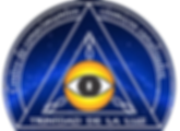 Logo TDLL (borde fino).png