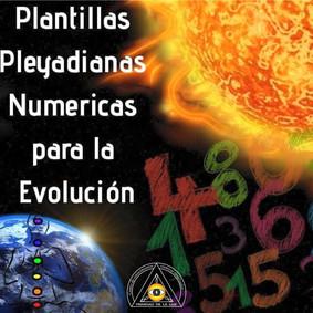 Curso Plantillas Pleyadianas 3.jpg