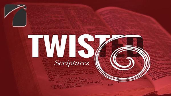 Twisted Scriptures .jpg
