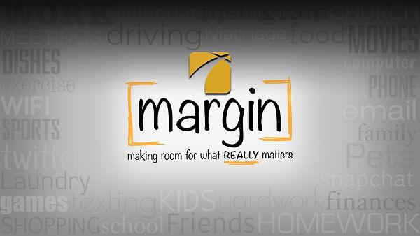Margin 2.jpg