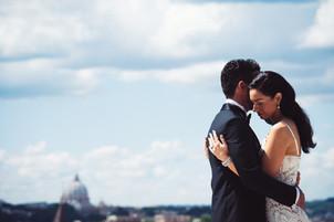 17-sposi-ritratto-cielo-azzurro.jpg