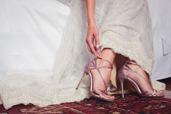 045-scarpe-gabbana-tappeto-persiano-mano
