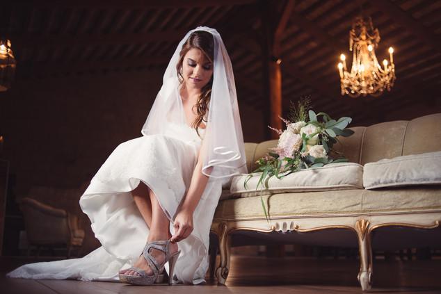 abazia-sposa-bouquet-reportage-ritratto.