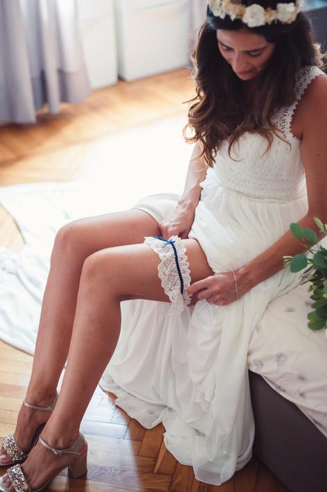 048-guepiere-sposa-preparativi-scarpe-ab