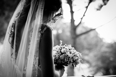 25-reportage-bouquet-sposa-velo.jpg