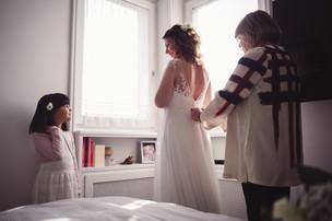 28-sposa-madre-figlia-reportage-abito.jp