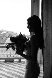 047-sposa-silhouette-lanterna-terrazzo-h