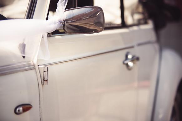 14-automobile-sposa-bianco.jpg