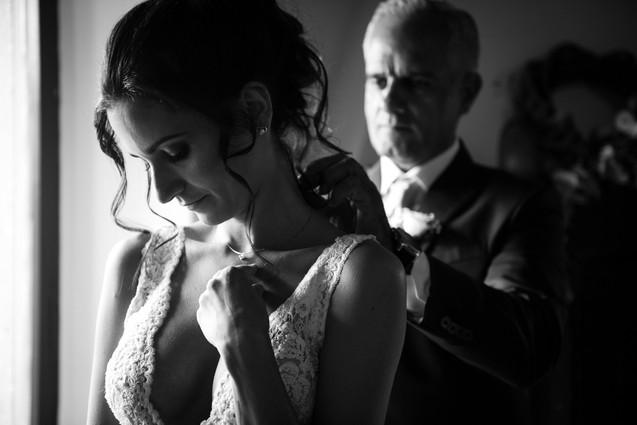 043-papà-sposa-collier-diamante-pensier