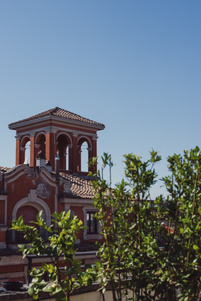 025-chiesa-matrimonio-terracotta-archi-o