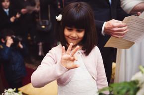 44-reportage-figli-anello-chiesa-felicit