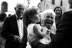 reportage-saluti-parenti.jpg