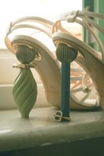 0008 - 126-scarpe-tacchi-particolari-ane