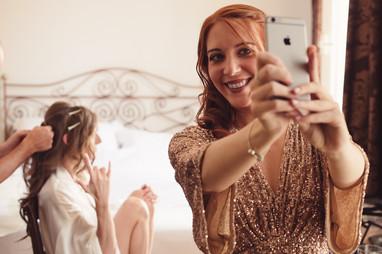 026-selfie-sposa-preparativi-trucco-test