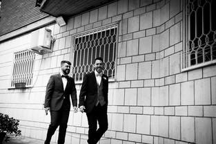 13-fratello-sposo-matrimonio-sorriso.jpg