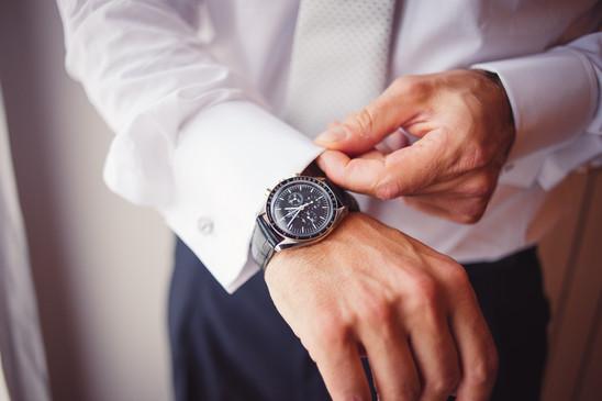 10-orologio-sposo-preparazione-reportage