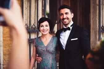 20-ingresso-sposo-mamma-sorrisi-felicita