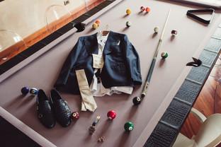 014-biliardo-abito-sposo-palle-stecca.jp