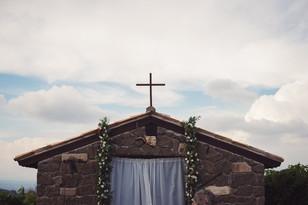 038-chiesa-campagna-croce-fiori-uliveto.