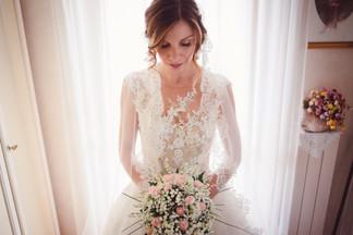 22-bouquet-sposa-abito.jpg
