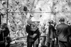 41-matrimonio-gay-uscita-chiesa-picciopn