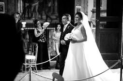 23-ingresso-sposa-papa-bouquet.jpg