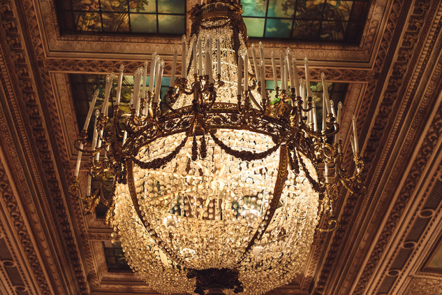 019-lampadario-albergo-cristalli-boemia-