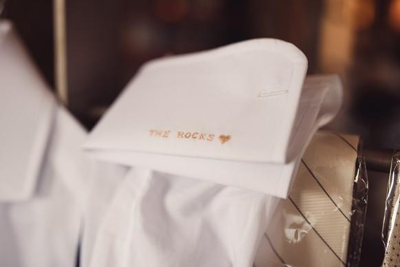 009-rocks-polsino-camicia-bianca-cravatt