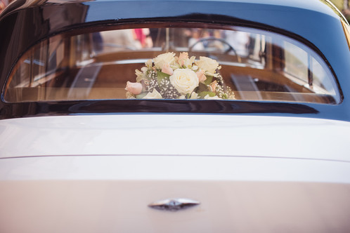 48-bouquette-automobile-matrimonio.jpg