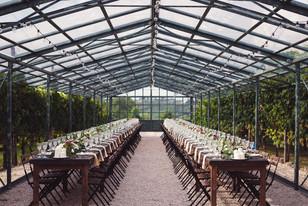 026-ricevimento-giardino-serra-tavoli-pi