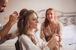 031-parrucchiere-sposa-testimone-acconci