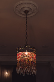 015-lampadario-soffitto-luce-murano.jpg