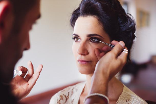 022-trucco-ciglia-sposa-makeup-occhi.jpg