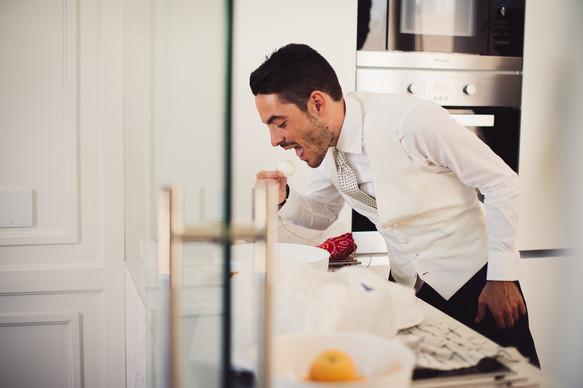 18-sposo-mozzarella-cucina-preparazione.