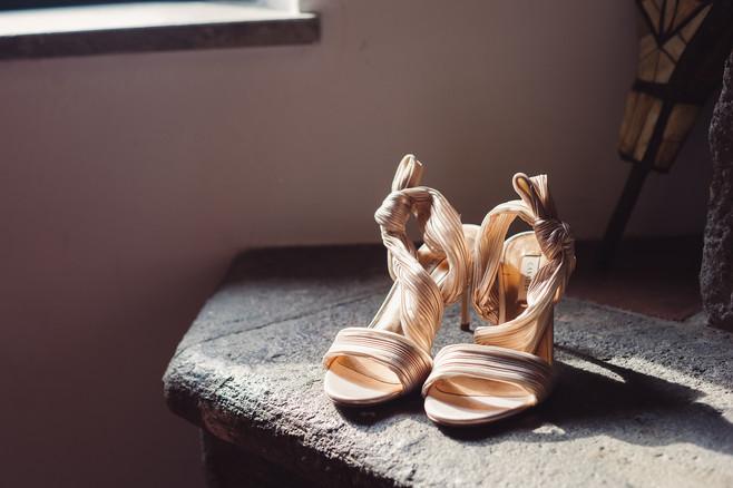 006-scarpe-sposa-casadei-pietra-crema.jp