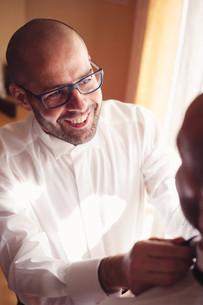 10-matrimonio-gay-occhiali-papillon.jpg