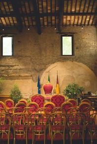 0046 - 164-matrimonio-civile-roma-porpor