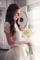 21-sguardo-bouquet-spoasa-mani-vestito.j