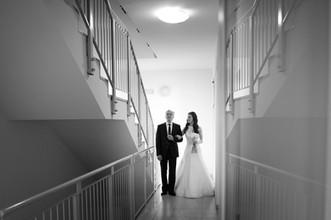 26-papa-uscita-sposa-emonzioni.jpg