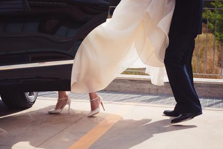 28-auto-scarpa-vestito.jpg