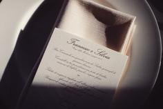 41-menu-matrimonio-allestimenti.jpg