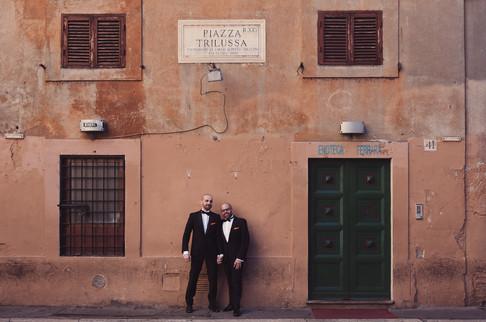 44-matrimonio-gay-sposo-piazza-trilussa.