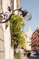 013-lampione.luminaria-chiesa-hotel.jpg