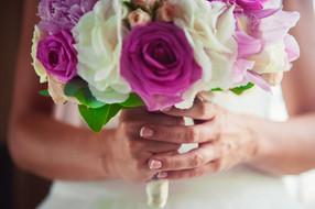 13-sposa-bouquet-matrimonio-roma.jpg