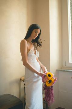 0040 - 158-bouquet-sposa-newyork-style-r