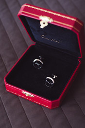 032-scatola-gemelli-rosso-velluto.jpg