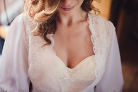 14-sposa-bellezza-decolte-labbra.jpg