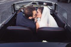 38-bacio-sposa-automobile-vintage.jpg